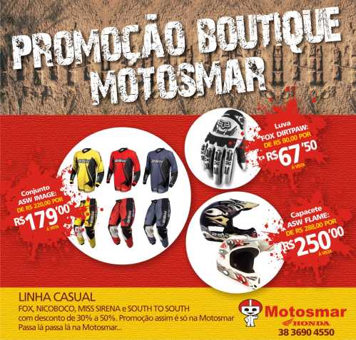 promocao-boutique