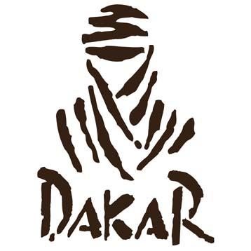 99469_128038_dakar