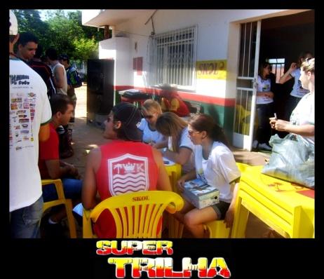 trilhc3a3o-dos-coqueiros001