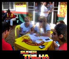 trilhc3a3o-dos-coqueiros002