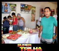trilhc3a3o-dos-coqueiros003