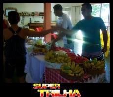 trilhc3a3o-dos-coqueiros004