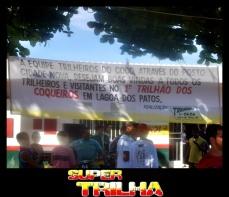 trilhc3a3o-dos-coqueiros006