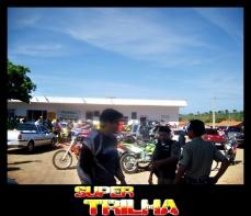 trilhc3a3o-dos-coqueiros007