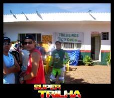 trilhc3a3o-dos-coqueiros008