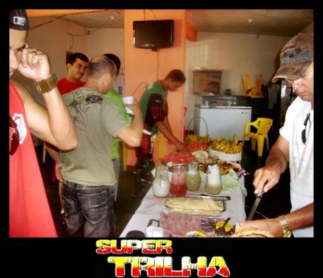 trilhc3a3o-dos-coqueiros009