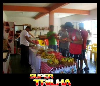 trilhc3a3o-dos-coqueiros010