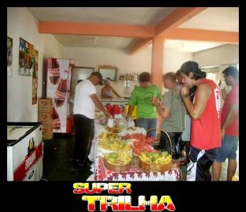 trilhc3a3o-dos-coqueiros011