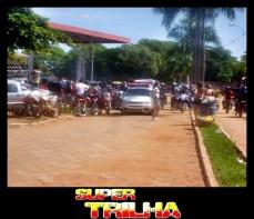 trilhc3a3o-dos-coqueiros016