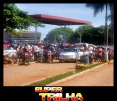 trilhc3a3o-dos-coqueiros0171