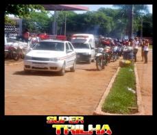 trilhc3a3o-dos-coqueiros018