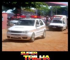 trilhc3a3o-dos-coqueiros019