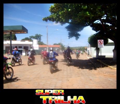 trilhc3a3o-dos-coqueiros020