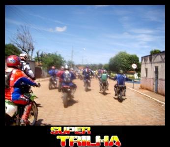 trilhc3a3o-dos-coqueiros021