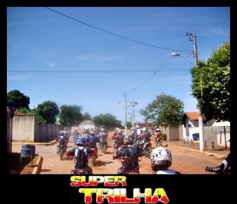 trilhc3a3o-dos-coqueiros022