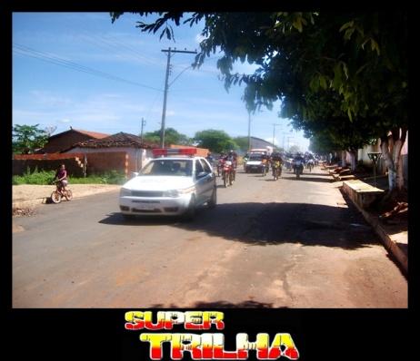 trilhc3a3o-dos-coqueiros023