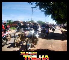 trilhc3a3o-dos-coqueiros025