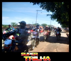 trilhc3a3o-dos-coqueiros026