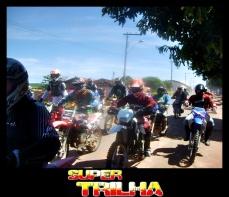 trilhc3a3o-dos-coqueiros027