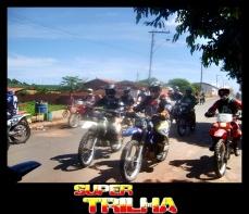 trilhc3a3o-dos-coqueiros028