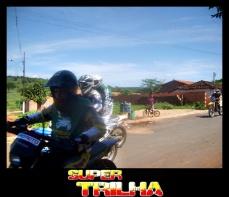 trilhc3a3o-dos-coqueiros029