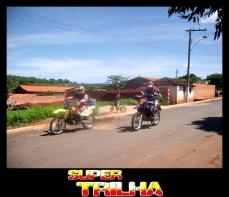 trilhc3a3o-dos-coqueiros030