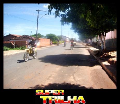 trilhc3a3o-dos-coqueiros031