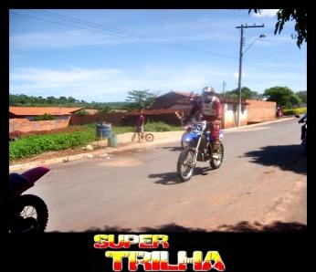trilhc3a3o-dos-coqueiros032
