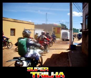 trilhc3a3o-dos-coqueiros033