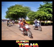 trilhc3a3o-dos-coqueiros036