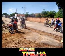trilhc3a3o-dos-coqueiros038
