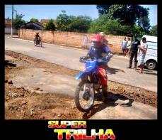 trilhc3a3o-dos-coqueiros039