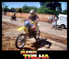 trilhc3a3o-dos-coqueiros040