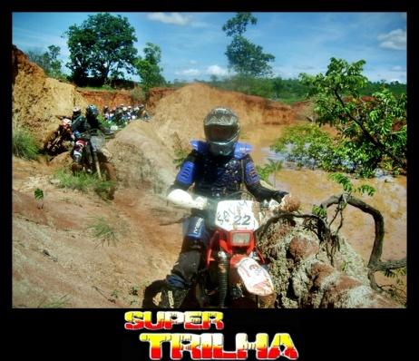 trilhc3a3o-dos-coqueiros042