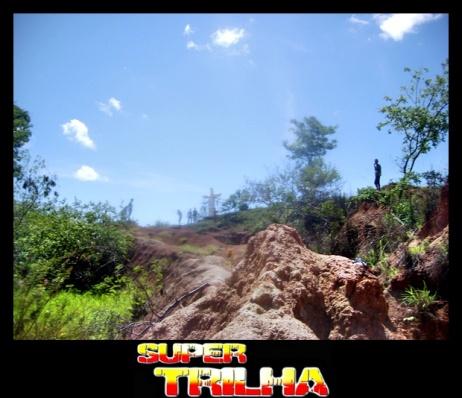 trilhc3a3o-dos-coqueiros045