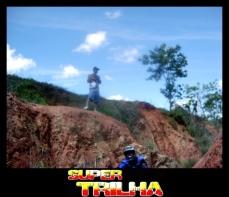 trilhc3a3o-dos-coqueiros046