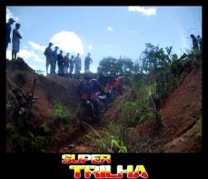 trilhc3a3o-dos-coqueiros047