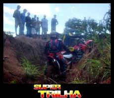 trilhc3a3o-dos-coqueiros048