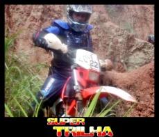 trilhc3a3o-dos-coqueiros049