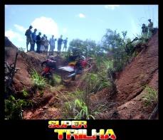 trilhc3a3o-dos-coqueiros050