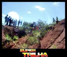 trilhc3a3o-dos-coqueiros051