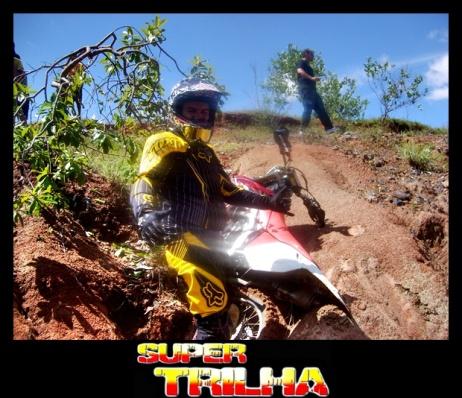 trilhc3a3o-dos-coqueiros056