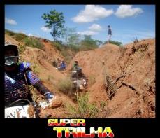 trilhc3a3o-dos-coqueiros057