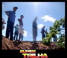 trilhc3a3o-dos-coqueiros061