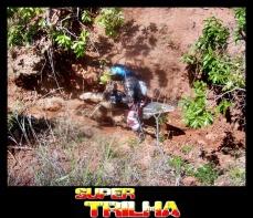 trilhc3a3o-dos-coqueiros062