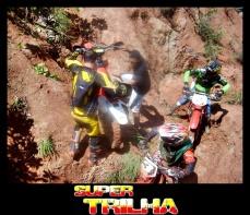 trilhc3a3o-dos-coqueiros063