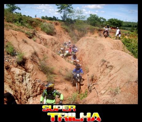 trilhc3a3o-dos-coqueiros064