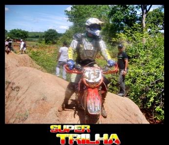 trilhc3a3o-dos-coqueiros065