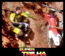 trilhc3a3o-dos-coqueiros068