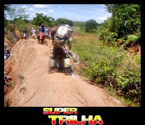 trilhc3a3o-dos-coqueiros075